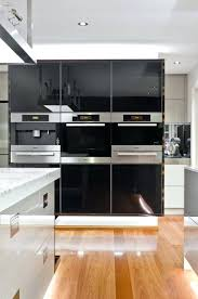 modern kitchen design 2015. Modern Small Kitchen Design Awesome Black Rectangle  Steel Pictures Of Kitchens . 2015 E