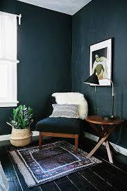 elegant bedroom wall decor. Ideas To Decorate Wall Unique Bedroom Decorating Elegant Light Grey Small Decor T