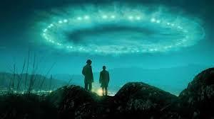 """L'ancien chef de la sécurité spatiale israélienne """"les extraterrestres  existent, mais l'humanité n'est pas prête"""" - hassidout.org"""