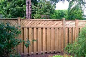 images about privacy fence panels wire sections removable prefab wood at panel brackets astonishing