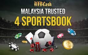 Online Soccer Betting | AFBCash Online Casino Malaysia - Trusted Online  Live Casino Malaysia