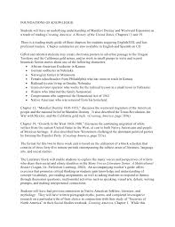 persuasive essay on homeschooling agence savac voyages persuasive essay on homeschooling jpg