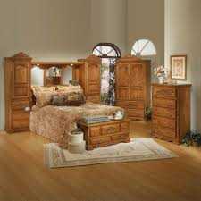 Medium Oak Bedroom Furniture Medium Oak Bedroom Furniture For Desire