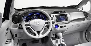 2018 honda fit interior. perfect 2018 2018 honda fit interior main image to honda fit interior