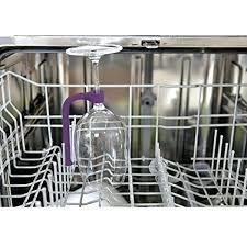 wish durable kitchen cleaning wine glass holder dishwasher protector stemware accessories goblet rack bosch ho wine glass rack dishwasher