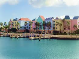 Cheap Flights To Nassau Bahamas: Save Your Cash And Enjoy Your ...