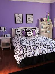 bedroom ideas for teenage girls purple. Gallery Of Bedroom Ideas For Teenage Girls Purple Colors Paint Beautiful Bedrooms In Color Inspiring Small With Theme And Carpet G