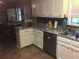 charming after giani countertop paint in silican sand diy plus granite countertop kits snap