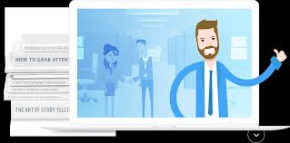 2d animation software for beginners and professionals. 16 Awesome Software To Make Explainer Videos 2020 Wowmakers