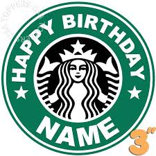 Starbucks Logo Coloring Page Elegant 8 Best Of Starbucks Coffee Logo