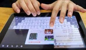 Öğrenci ve öğretmenlere 675 bin tablet dağıtılacak - EĞİTİM Haberleri