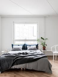 simple bedroom tumblr. Simple Bedroom Tumblr D