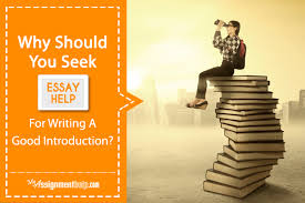 essay help essay writing service in uk usa essay help