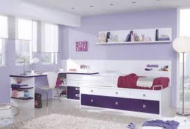 Modern Childrens Bedroom Furniture Childrens Bedroom Furniture Childrens Bedroom Furniture Melbourne