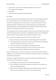 essay the university life templates