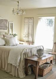 french country bedroom designs. Modren Bedroom Beige And White Relaxing Bedroom On French Country Designs N