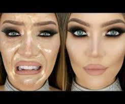 make makeup not look cakey 85 with make makeup not look cakey