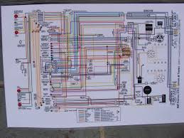 1964 pontiac lemans wiring diagram 1964 wiring diagrams 1970 pontiac lemans wiring diagram jodebal com