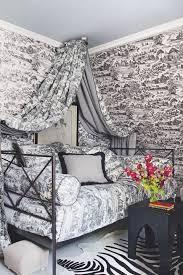 Easy Interior Design Simple Decoration