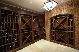 wine cellar furniture. Mahogany Wine Cellars Traditional-wine-cellar Cellar Furniture