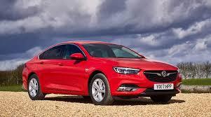 2021 opel i̇nsignia sonunda geliyor. 2017 Opel Modellerinin Fiyat Listeleri Agustos 2017 Araba Firsatlari 2021 2022 Model Arabalar Fiyat Ve Ozellikleri