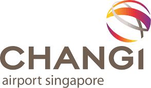 Singapore Changi Airport Wikipedia