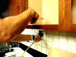 under cabinet lighting switch. Under Cabinet Light Switch Lighting Hardwired Switches Install . G