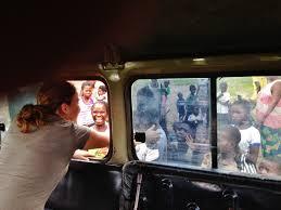 Rencontre Afrique test - Site de rencontre en, afrique - 97Tibo