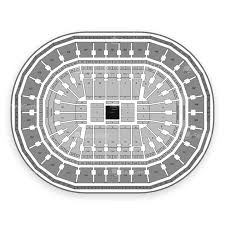 Td Garden Seating Chart With Seat Numbers Concert Explanatory Boston Garden Seating Chart With Seat Numbers Td
