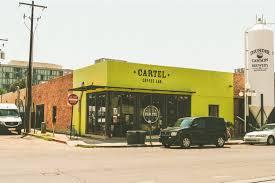 Se 74 objektive anmeldelser af cartel coffee lab, som har fået 4,5 af 5 på tripadvisor og er placeret som nr. Cartel Coffee Lab Downtown Tucson Az