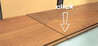 Laying A Laminate Floor Wonderful On Floor For How To Lay Laminate Flooring  27 Design