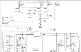 npr radio wiring diagram intake wiring diagram 1 5 wiring diagram npr radio wiring diagram radio wiring diagram luxury wiring diagram fuel pump 2001 isuzu npr radio npr radio wiring diagram