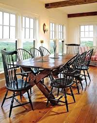 colonial dining room furniture charming colonial dining room chairs forocrossfit