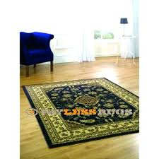 navy and orange rug navy and orange rug round rugs quality rugs at affordable s navy
