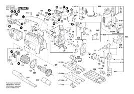 john deere wiring harness diagram drill john auto wiring rotozip wiring diagram 07 chevy avalanche fuse box air inflator on john deere wiring harness diagram