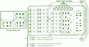 2013 dodge dart speaker wiring diagram wirdig mitsuoka orochi final edition 2014 on wiring diagram 2013 dodge dart