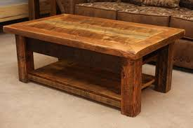beautiful large rustic coffee table and exotic beauty from rustic coffee table newcoffeetable