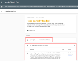 Using JavaScript to publish content? Here are 6 ways to view ...