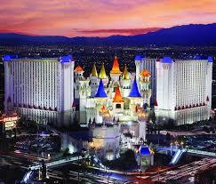 2 Bedroom Suites Las Vegas Strip Set Custom Decorating Ideas