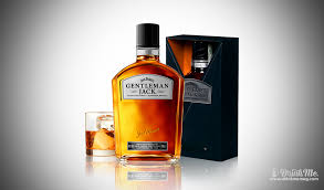 gentleman jack gift pack drinkmemag drinkme jack daniels october caign