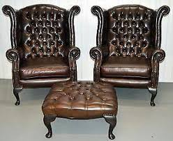 wingback chairs for sale. Beautiful Sale Pair Of Wing Back Chairs Inside Wingback For Sale C