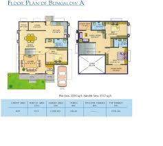 row house plans floor plans for row houses in india row house plans