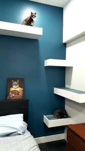 cat wall furniture cat shelf ideas cat shelf wall mounted shelves cat wall furniture furniture best cat shelves ideas on cat wall best cat shelves ideas on