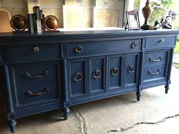 distressed blue furniture. Distressed Blue Furniture. Interesting Light Dresser Images Decoration Inspiration Furniture O
