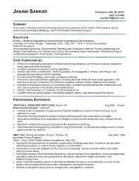Free Mining Resume Templates Best of 24 Awesome Resume Template Online Sample And Coal Mining Templates