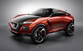 new nissan z 2018. brilliant 2018 nissan gripz concept 2015 frankfurt auto show for new nissan z 2018 a