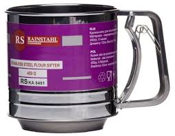 Купить <b>Rainstahl 8491RS</b>/<b>KA</b> 450 мл 12 см в Минске с доставкой ...