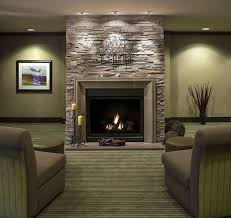 Living Rooms With Area Rugs Living Room With Stone Fireplace With Tv Beige Shag Area Rugs Wall