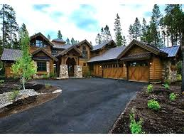mountain cottage house plans post southern living mountain cottage house plans