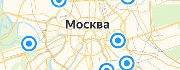 <b>Шкафы IDDIS</b> — купить на Яндекс.Маркете
